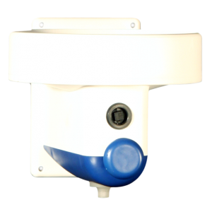 DOSIMAN 4, Dosificador de crema para cargas de 4 kg