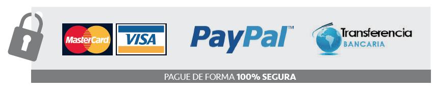 FORMA-DE-PAGO