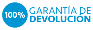 GARANTIA-DEVOLUCION