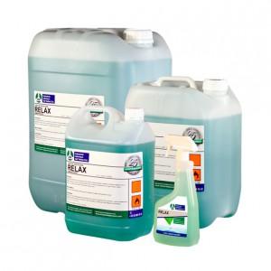 RELAX, Ambientador agradable aroma tipo Nenuco