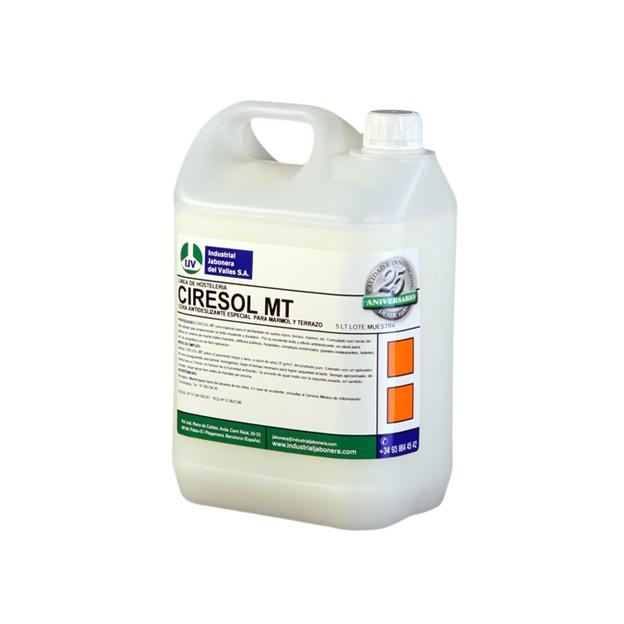 Comprar cera para suelos antideslizante especial para - Cera para suelos ...