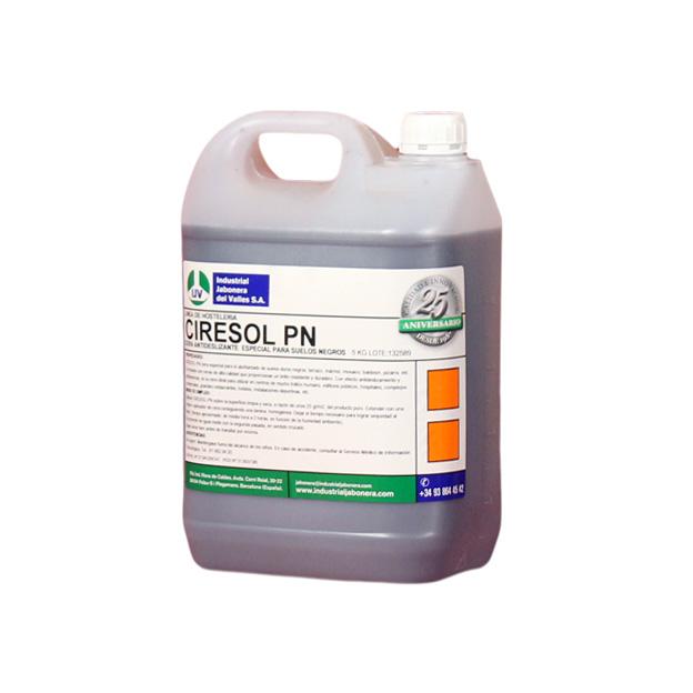 Comprar cera antideslizante especial para pizarra y suelos - Cera para suelos ...
