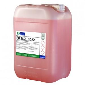 Comprar cera antideslizante especial para suelos r sticos - Cera para suelos ...