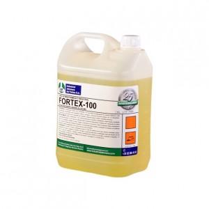 Comprar desatascador tuber as y desag es alcalino 1kg 20 - Desatascador de tuberias a presion ...