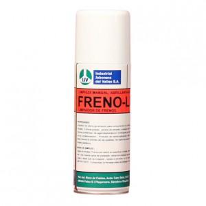 FRENOLIMP