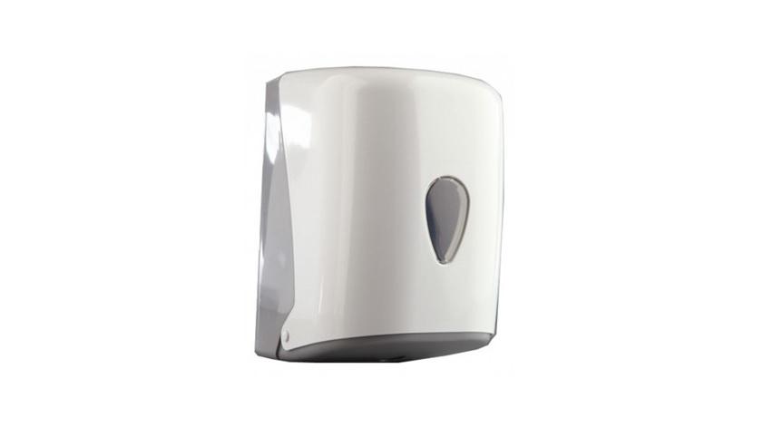Comprar dispensador de papel mecha online stocknet vall s for Dispensador de papel