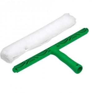 MOJADOR ECO, Mojador de plástico. Disponible en tamaños 25, 35 y 45 cm