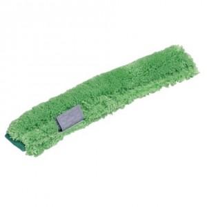 RECAMBIO MOJADOR MICROSTRIP, Funda de microfibra. Con almohadilla tipo pad y velcro. Disponible en tamaños 25, 35 y 45 cm